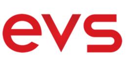 EVS Sales, Rental, Studios