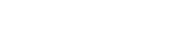 Tacoma Coomunity College
